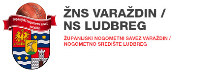 ZNS Varazdin