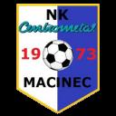 NK Centrometal Macinec