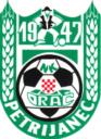 grb-Orac