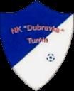 nk-dubravka