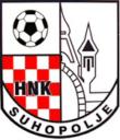 150px-HNK_Suhopolje