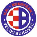 Bukovčan