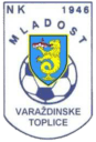 Mladost_VT