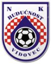 NK Budocnost Vidovec