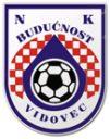 NK Budocnost Vidovec