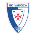 NK-Ivančica-logo-500x500