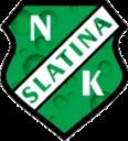 Nk_slatina