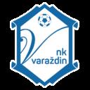 nk-varazdin-logo