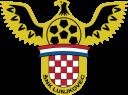 snk_lunjkovec_grb