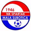 nogometni-klub-spartak-mala-subotica-logo-00e8-thumb_350