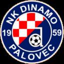 NK_Dinamo_Palovec