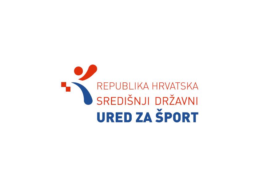 sredisnji-drzavni-ured-za-sport-f0e7